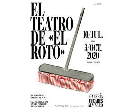 El Teatro de