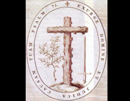 Almagreños ante la Inquisición. La familia Pisa: Inhábiles
