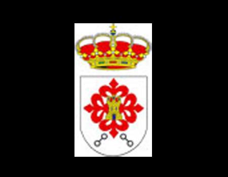 Descripción de Historia local (origen de Almagro)