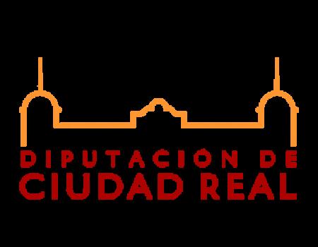 La Diputación Provincial de Ciudad Real organiza un curso de comunicación en Lengua de signos española