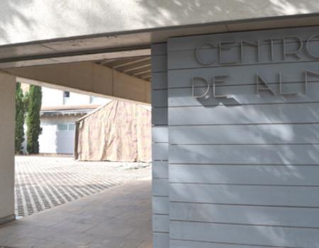 Almagro registra tres semanas consecutivas cero casos COVID