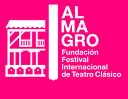 Continúan abiertas las convocatorias de presentación de propuestas para la 43 Edición del Festival Internacional de Teatro Clásico de Almagro