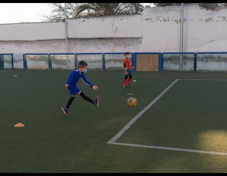 El Diario Oficial de Castilla-La Mancha publica hoy los requisitos para participar en el programa de deporte escolar