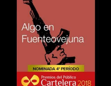 El Festival Internacional de Teatro Clásico conmemora el 400 aniversario de la publicación de