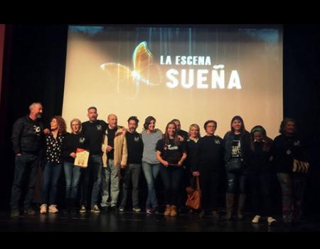 &#x201CYerma&#x201D de El Taular continúa acumulando premios