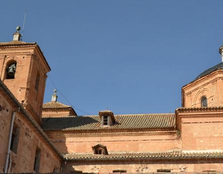 La Luz de la Paz, del Belén, llega este fin de semana a Almagro