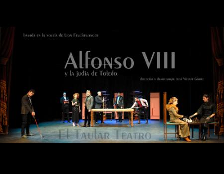 El Taular Teatro  acumula un nuevo premio
