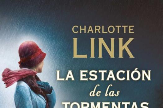 Charlotte Link- La estación de las tormentas