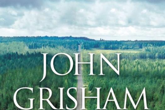 John Grisham - Los guardianes