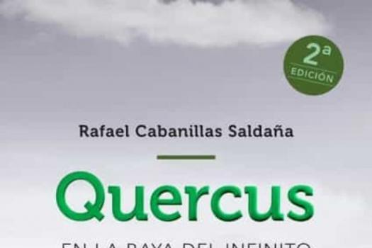 Rafael Cabanillas - Quercus