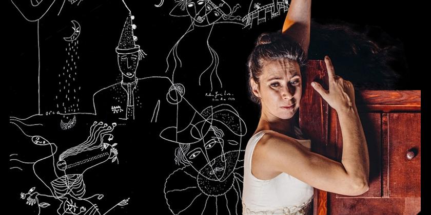 El Festival Iberoamericano de Teatro Contemporáneo culmina con éxito su edición online llegando a miles de espectadores de América y Europa