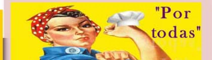 La Concejalía de la Mujer organiza la jornada &#x201CReaprovéchalo en femenino&#x201D el próximo jueves