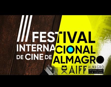 El Festival Internacional de Cine de Almagro abre el plazo de presentación de cortometrajes para la próxima edición