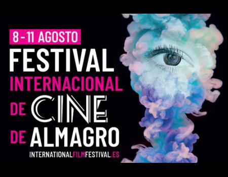 El II Festival Internacional de Cine de Almagro arrancará el 8 de agosto