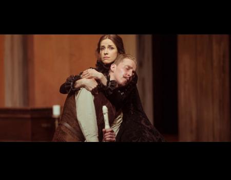 'Fuenteovejuna' y 'La dama duende', accesibles para personas con discapacidad esta semana en el Festival de Teatro Clásico de Almagro