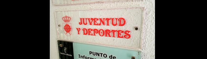 Abierto la preinscripción en las Escuelas Deportivas Municipales