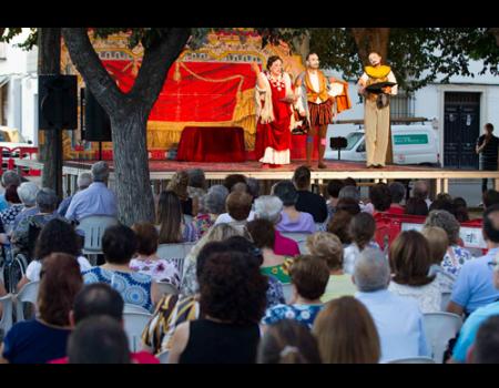 El Festival premia la fidelización del espectador