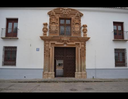 El Festival de Almagro incluye servicio de ludoteca en su 42º edición
