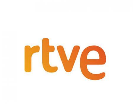RTVE presenta por segundo año su proyecto