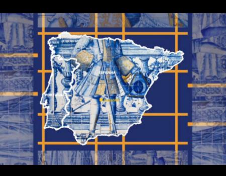 Valdeparaíso acoge 'Diálogos Ibéricos', un encuentro entre profesionales de la escenografía españoles y portugueses