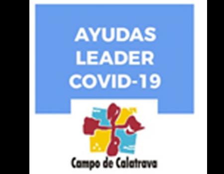 Las asociación del Campo de Calatrava abre una línea de ayudas a autónomos y pymes para adaptarse a la normativa de protección frente al COVID-19