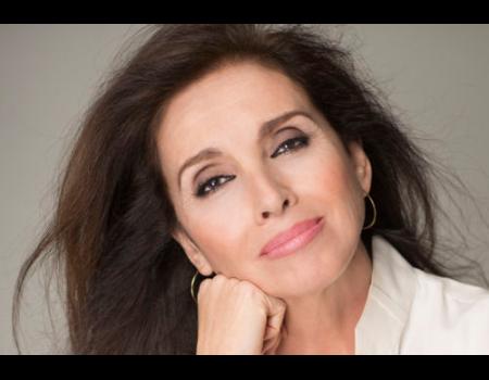 Ana Belén, XX Premio Corral de Comedias