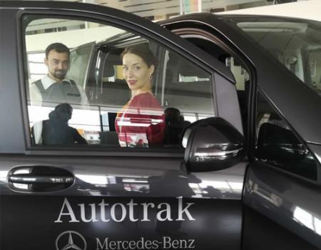 Las representaciones teatrales en automóvil vuelven al Festival de Almagro con