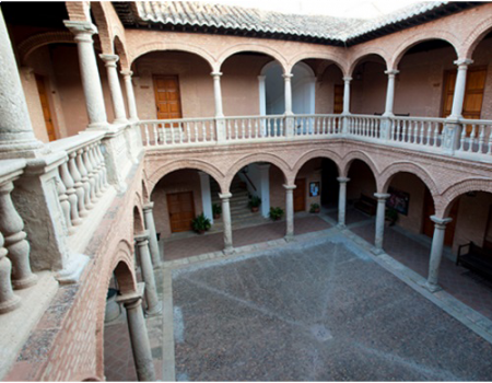 La Universidad Popular cerró el curso con un video recopilatorio