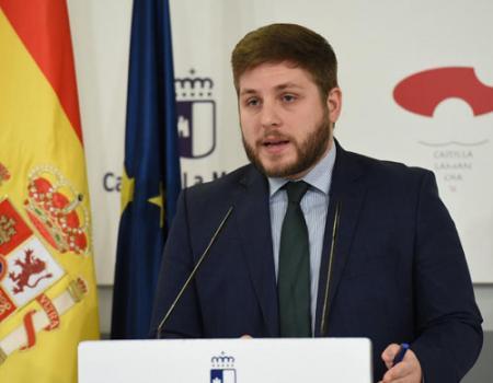 Castilla-La Mancha ofrecerá una moratoria en los alquileres de vivienda pública a aquellas personas que no tengan domiciliación bancaria de sus recibos