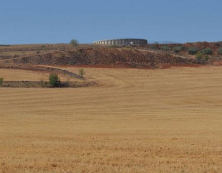 Castilla-La Mancha ingresa este viernes en las cuentas de 14.000 agricultores y ganaderos cerca de 20 millones de euros de ayudas de la PAC