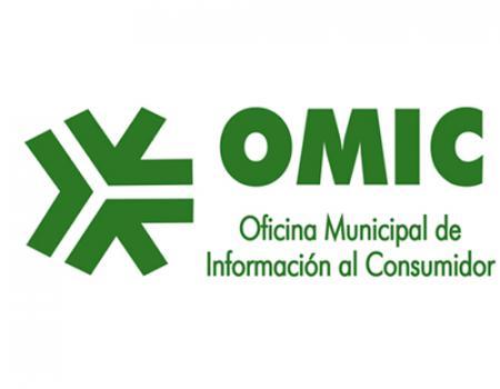 La OMIC informa de la guía publicada para dar conocimiento de los derechos de los consumidores y usuarios por El estado de Alarma