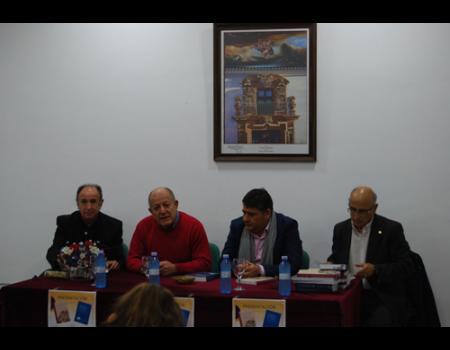 Dos nuevas publicaciones abordan parte de la historia de la región con especial hincapié en las mujeres encajeras de Almagro y de su comarca