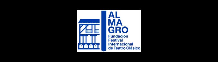 La Fundación Festival Internacional de Teatro Clásico de Almagro despide el año con danza, teatro, talleres y charlas