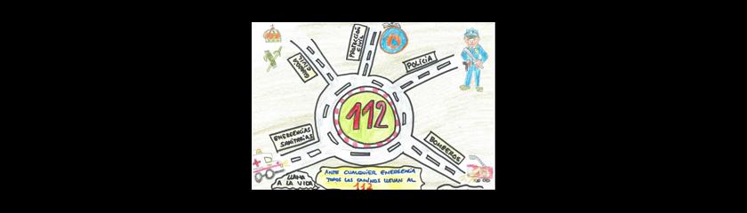 Convocado la IX edición del concurso de dibujo escolar del 1-1-2