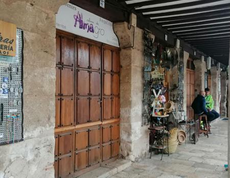 Sanidad decreta medidas especiales nivel 2 en toda Castilla-La Mancha, a excepción de los municipios que tengan medidas nivel 3
