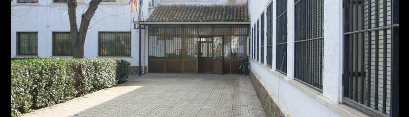 El instituto Clavero Fernández de Córdoba se internacionaliza