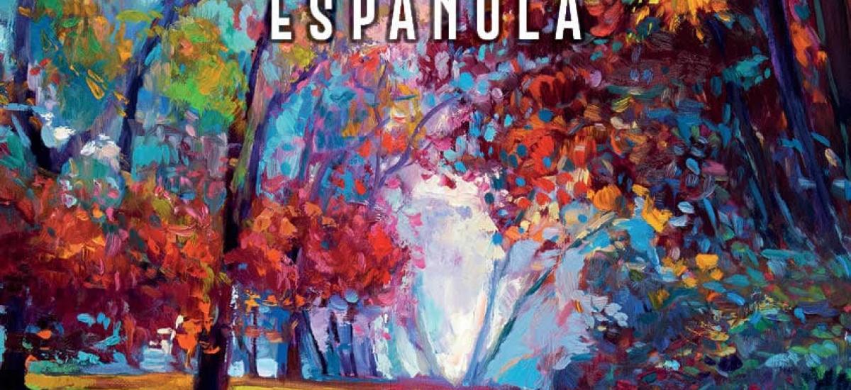 Almagro inaugura el 34º Encuentro de Poesía