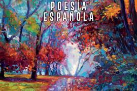 34 Encuentro de Poesía en Almagro