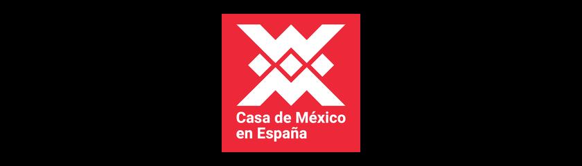 Casa de México organiza las 'Veladas Novohispanas' en colaboración con el Festival de Almagro