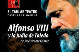 Segundo fin de semana del Festival Iberoamericano en Almagro