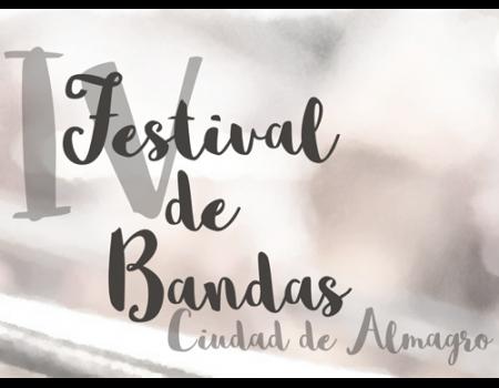 El Festival de Bandas de Música comenzará con un pasacalle si el tiempo no lo impide