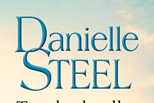 Danielle Steel- Tras las huellas de su padre