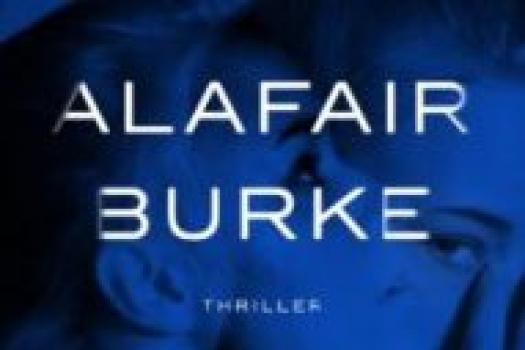 Alafair Burke- La doble esposa