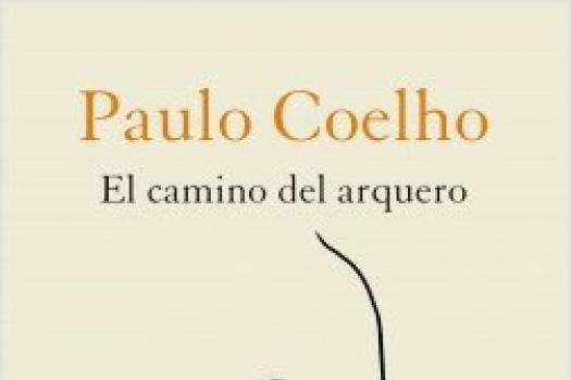 Paulo Coelho- El camino del arquero