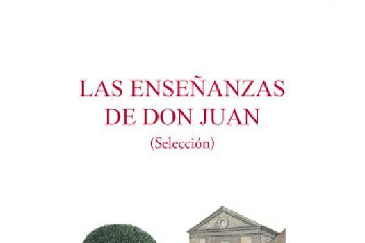Carlos Castaneda- Las enseñanzas de Don Juan