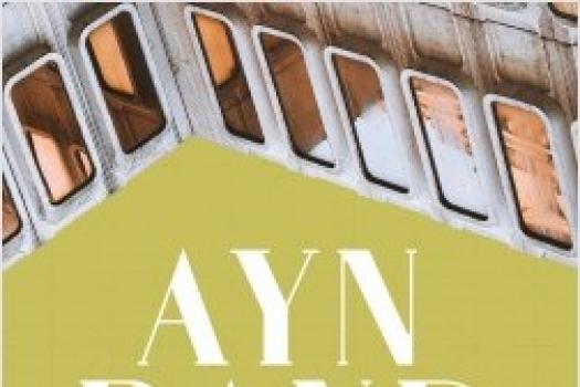 Ayn Rand- Los que vivimos