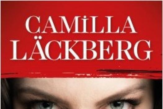 Camilla Läckberg- Mujeres que no perdonan