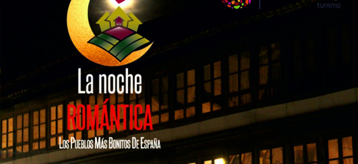 La noche Romántica - 19 de septiembre
