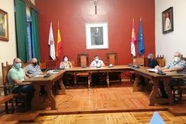 Almagro celebra su Consejo Escolar