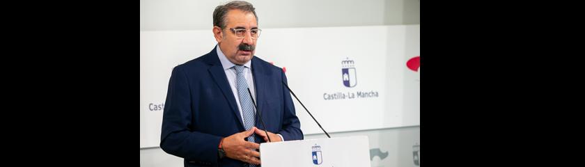 Mañana, viernes, entran en vigor nuevas medidas de la nueva normalidad en la actual situación pandémica
